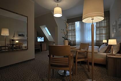 kaisers garten swinemunde, www.koziol-reisen.de: hotel kaiser´s garten - swinemünde, Design ideen