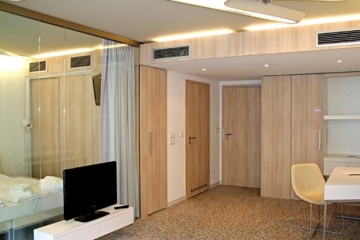 Www Koziol Reisen De Marine Hotel